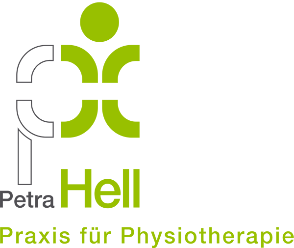 Petra Hell - Praxis für Physiotherapie Kiel