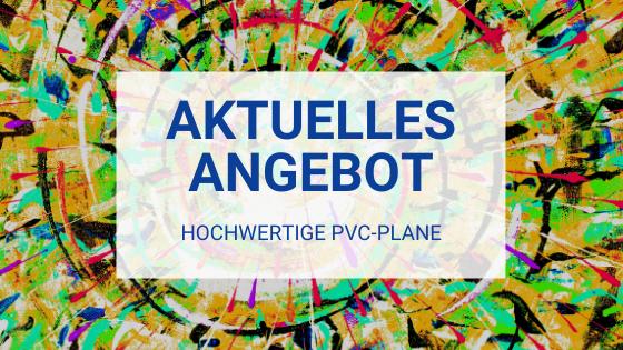 Aktuelles Angebot von MecklenburgDruck