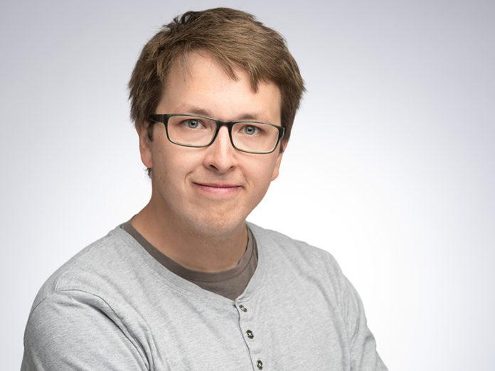 Andreas Diekötter Fotografie
