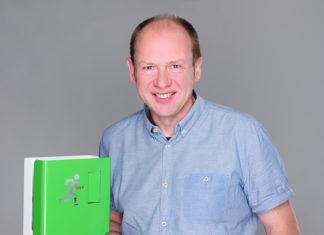 Stefan Wabroschek