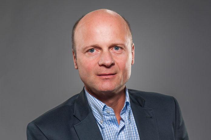Volker Weber / Der Alarm Profi Kiel