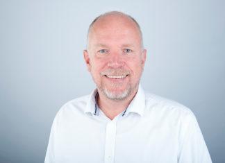 Jörg Weißgräber