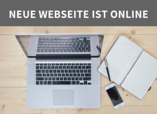 Schulz & Kühnapfel mit neuer Webseite